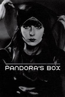 Loulou (1929)