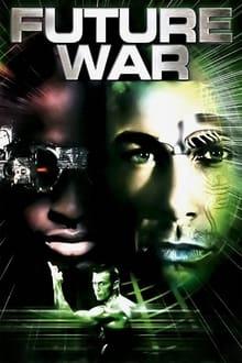 Image Future War