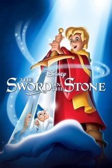 Merlin l