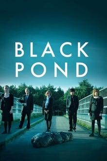 Image Black Pond