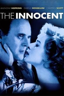 Image L'Innocent