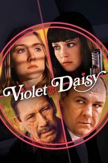 Image Violet & Daisy