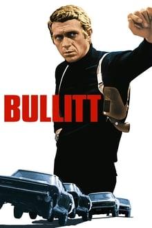 Image Bullitt 1968