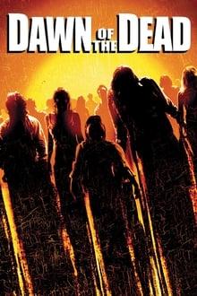 Image L'Armée des Morts 2004