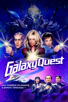 Image Galaxy Quest