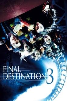 image Destination Finale 3