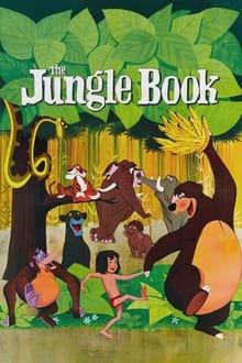 Le Livre de la jungle (1967)