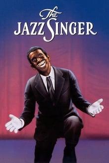 Le Chanteur de jazz (1927)