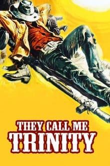 image On l'appelle Trinita