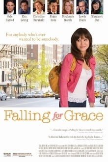 Image Falling for Grace