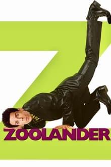Image Zoolander