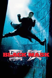Image Black Mask