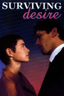 Image Surviving Desire