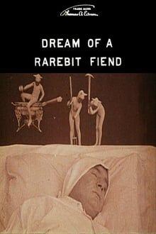 Dream of a Rarebit Fiend (1906)