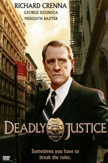 The Rape of Richard Beck series tv