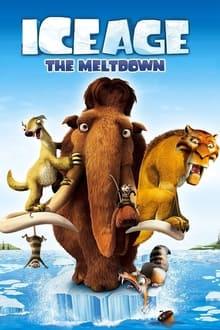 Image L'Âge de glace 2