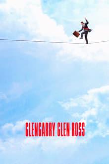Image Glengarry
