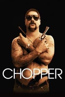 Image Chopper