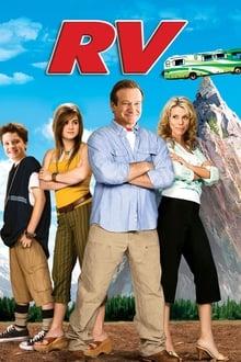 Image Camping-car