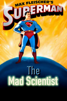 Superman series tv
