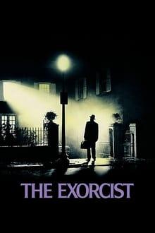 image L'Exorciste