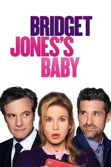 Bridget Jones's Baby series tv