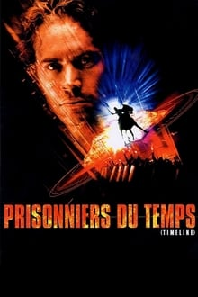 thumb Prisonniers du temps Streaming