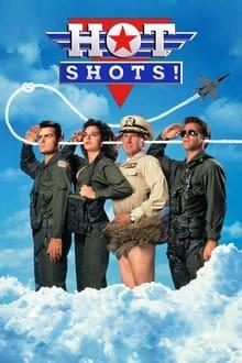 Image Hot Shots ! 1991