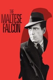 Le Faucon maltais (1941)
