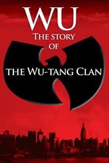 Image WU : L'Histoire du Wu Tang Clan