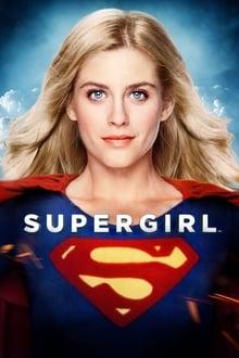 Voir Supergirl (1984) en streaming