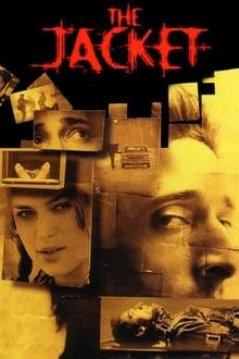Image The Jacket