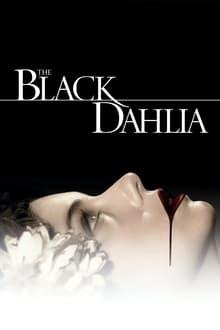 Image Le Dahlia noir