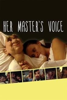 Image Nina Conti: Her Master's Voice