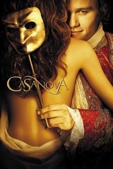 Image Casanova