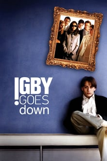 Image Igby