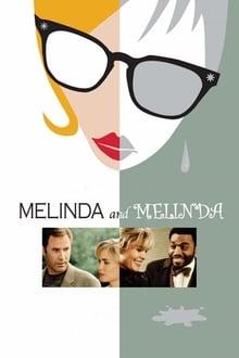 Image Melinda et Melinda