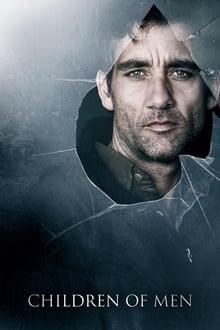 Image Les Fils de l'homme 2006