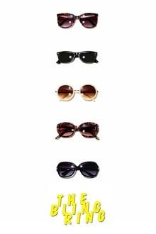 thumb The Bling Ring Streaming