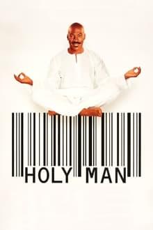 Image Mister G.