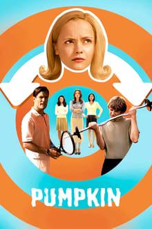 Image Pumpkin 2002