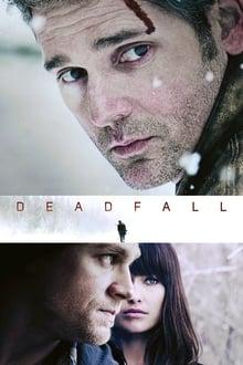 Image Cold Blood
