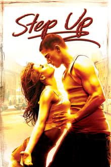 Step Up series tv