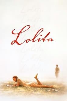 Image Lolita 1997