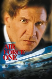 thumb Air Force One Streaming