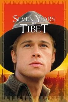 Image Sept ans au Tibet 1997
