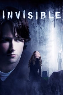 Image Invisible