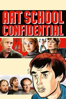 Image Art School Confidential
