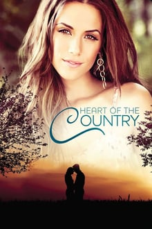 Voir Heart of the  Country (2013) en streaming