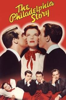 Indiscrétions (1940)